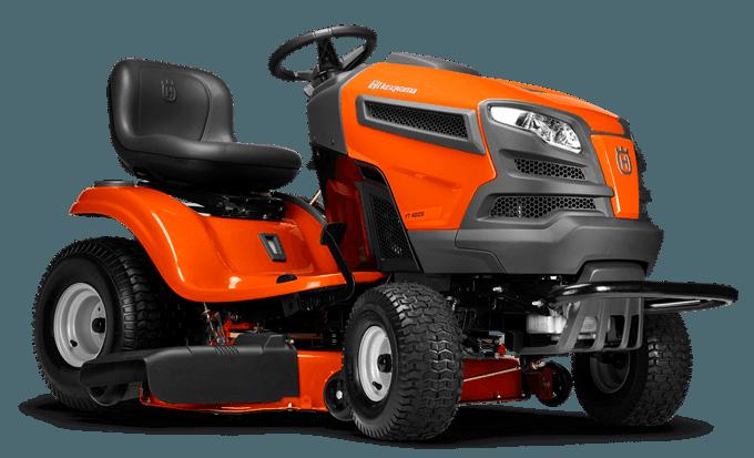 husqvarna tractors zero turn mowers. Black Bedroom Furniture Sets. Home Design Ideas