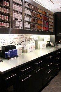 Beauty School Malvern, AR