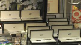 stilografiche, penne in argento, penne in oro