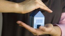 gestione contratti condominiali, pratiche benefici fiscali, servizio immobili