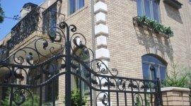 pratiche tecniche, assistenza contrattuale, amministrazione immobiliare