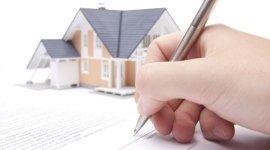 redazione regolamento di condominio, convocazione assemblee, stipula contratti
