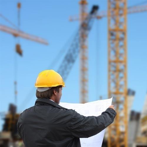 costruzioni edili bellinzago novarese novara