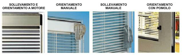 produzione veneziane