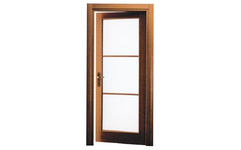 Porte d 39 arredo vittuone milano aluser for Porte d arredo in vetro