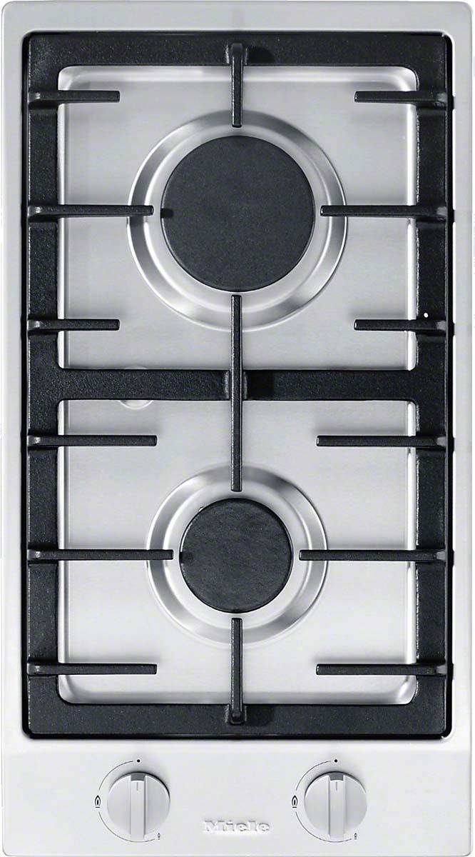 Miele CS 1023 G CombiSet Cooktop
