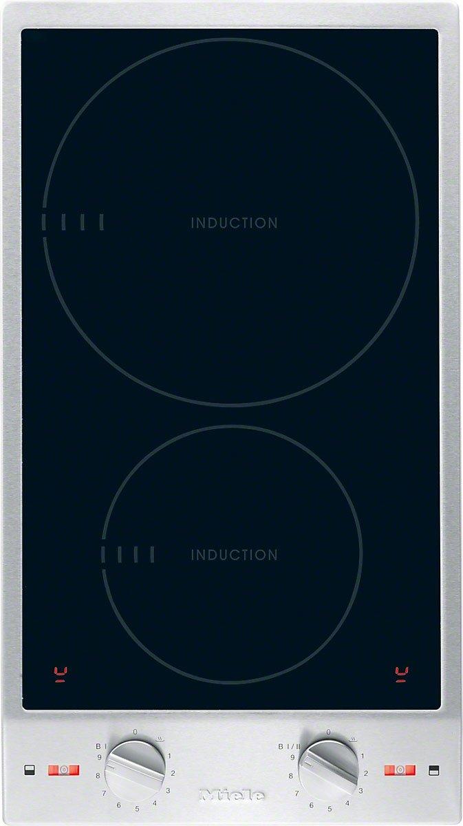 Miele CS 1212-1 CombiSet Cooktop