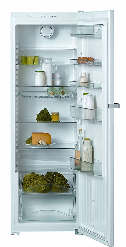 Miele K 12820 SD Fridge