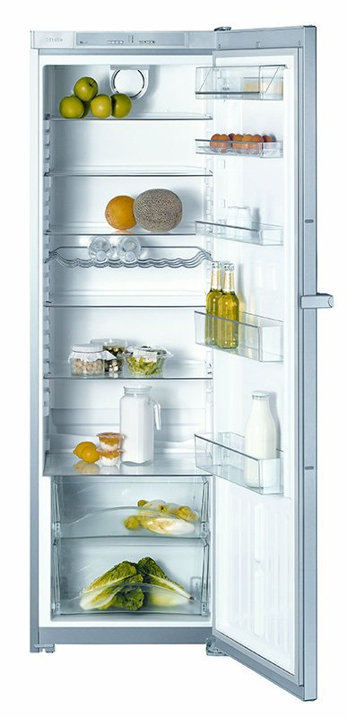 Miele K 12820 SD edt CS Fridge