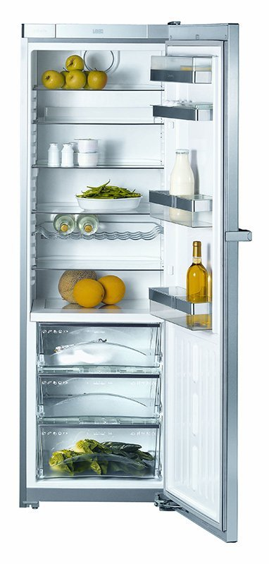 Miele K 14827 SD Fridge