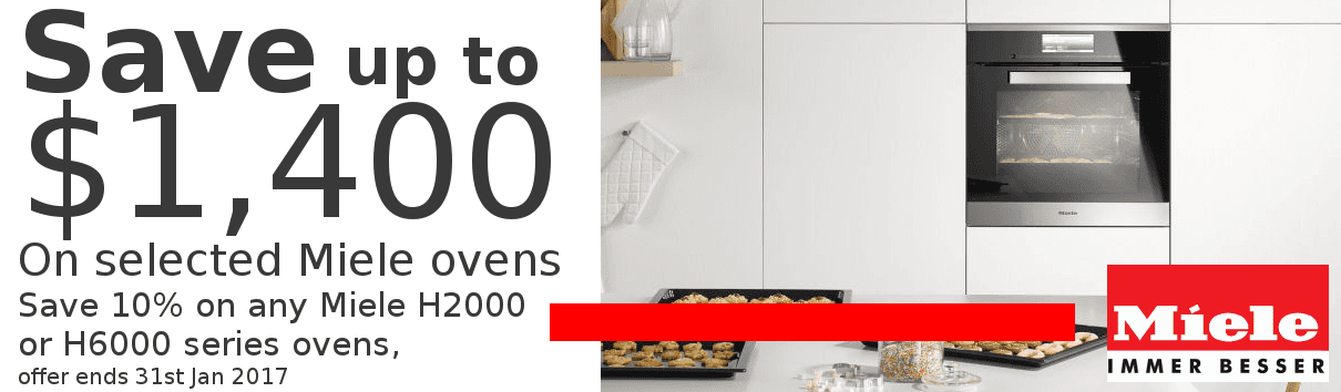 in-wall-oven-miele-strip