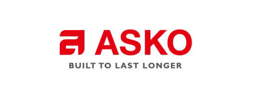 Asko electrical