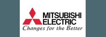 Mitsubishi appliances