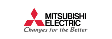 Mitsubishi appliances