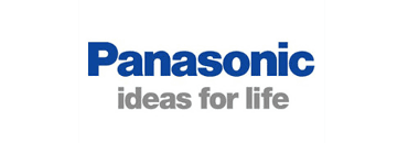 Panasonic home entertainment