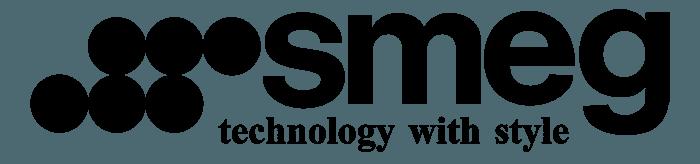 logo_smeg