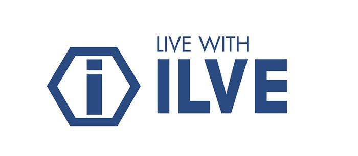ilve-logo