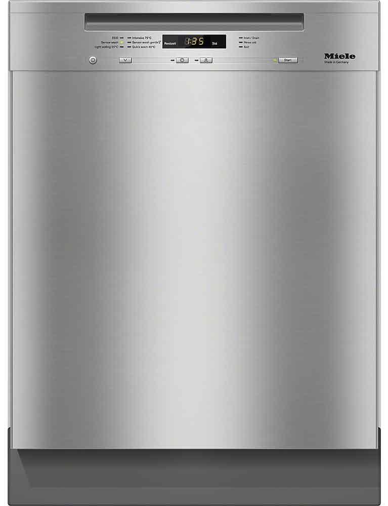 g6100scu dishwasher