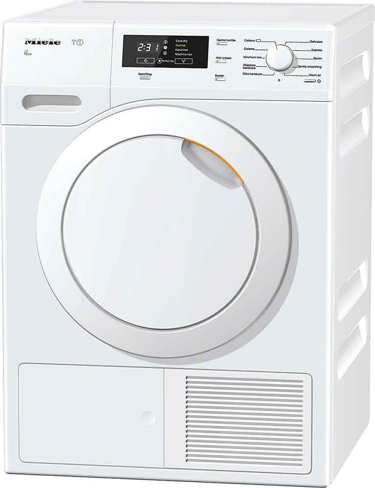tkb350wp washing machine