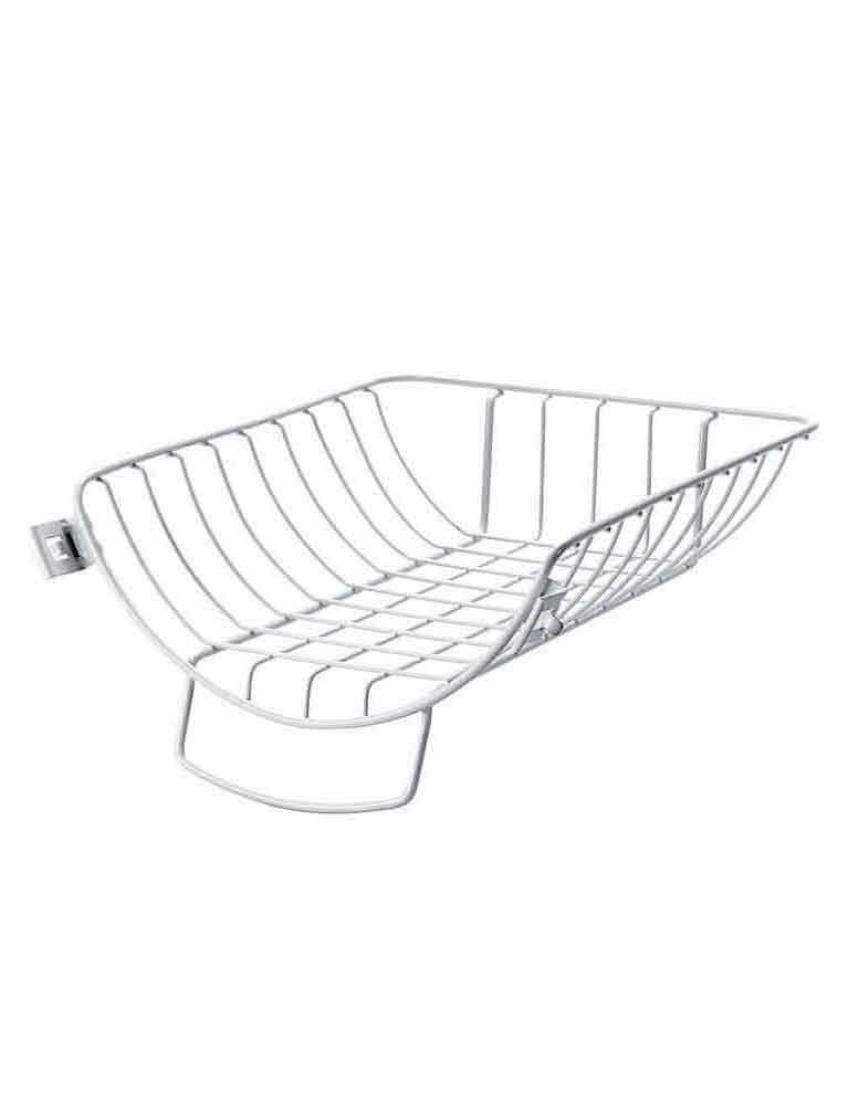 tk 111 dryer basket