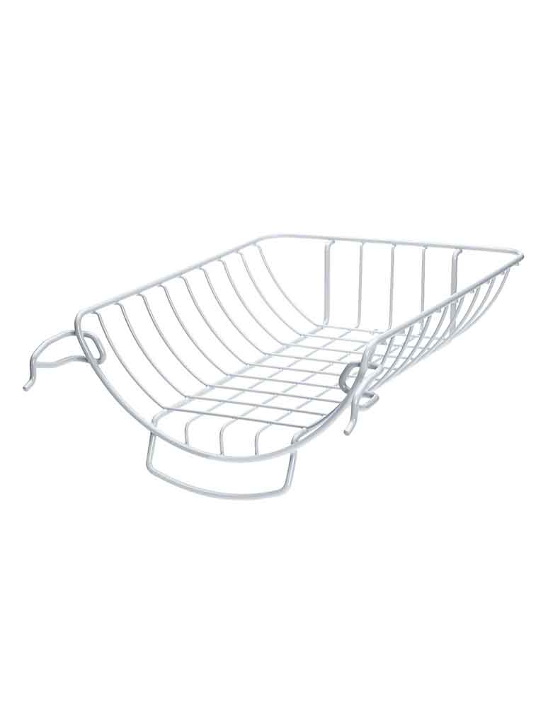 trk555dryerbasket accessories