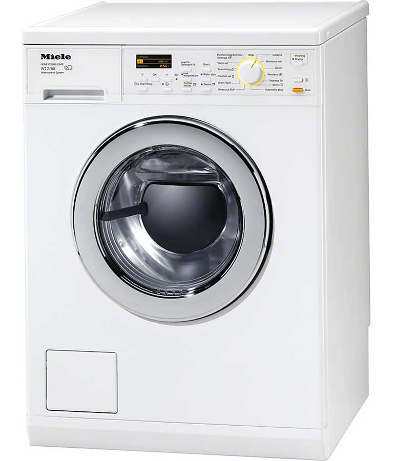 wt2780wpm washing machine