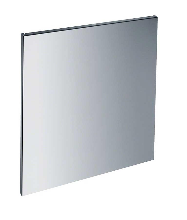 gfv60571 door panel