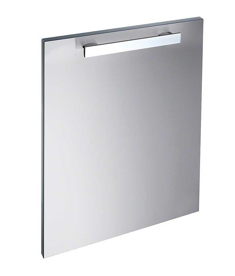 gfvi613721 door panel