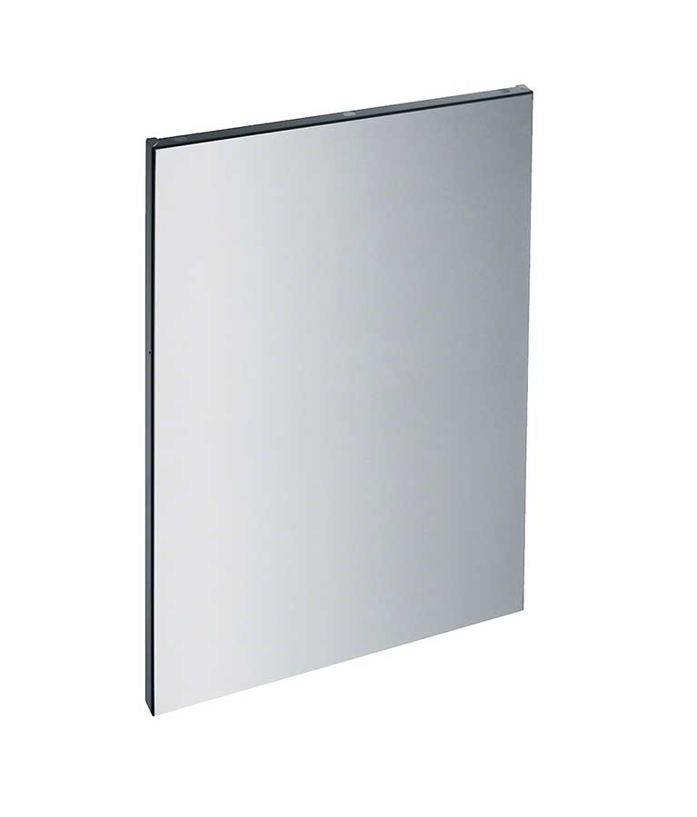 gfv4560 door panel