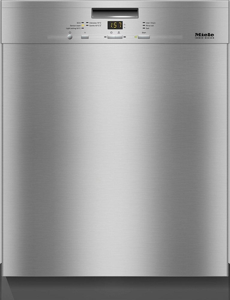 g4920uclst dishwasher