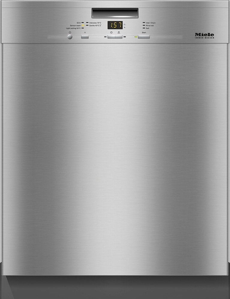 g4920scuclst dishwasher