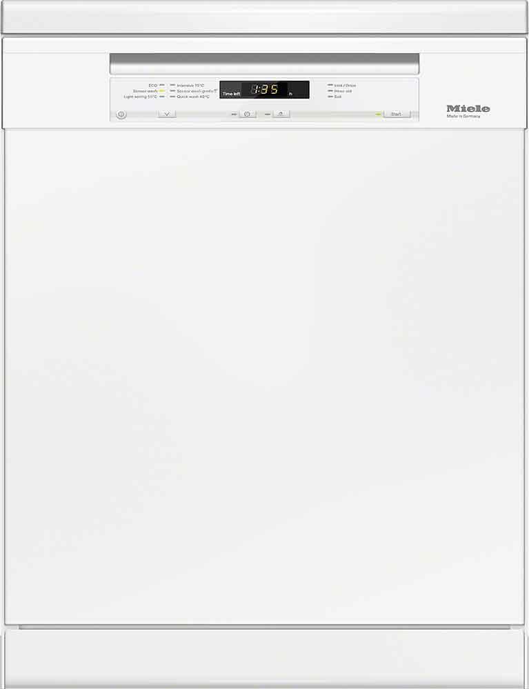 g6100sc dishwasher