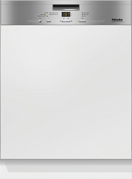 g4920sciclst dishwasher