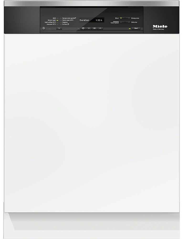 g6515scixxl dishwasher