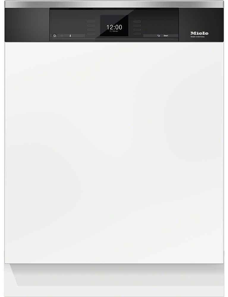 g6905scixxl dishwasher