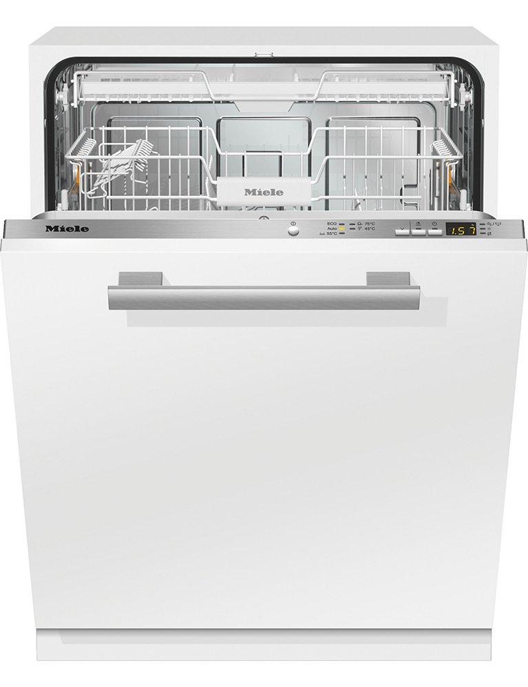 g4960scvi dishwasher