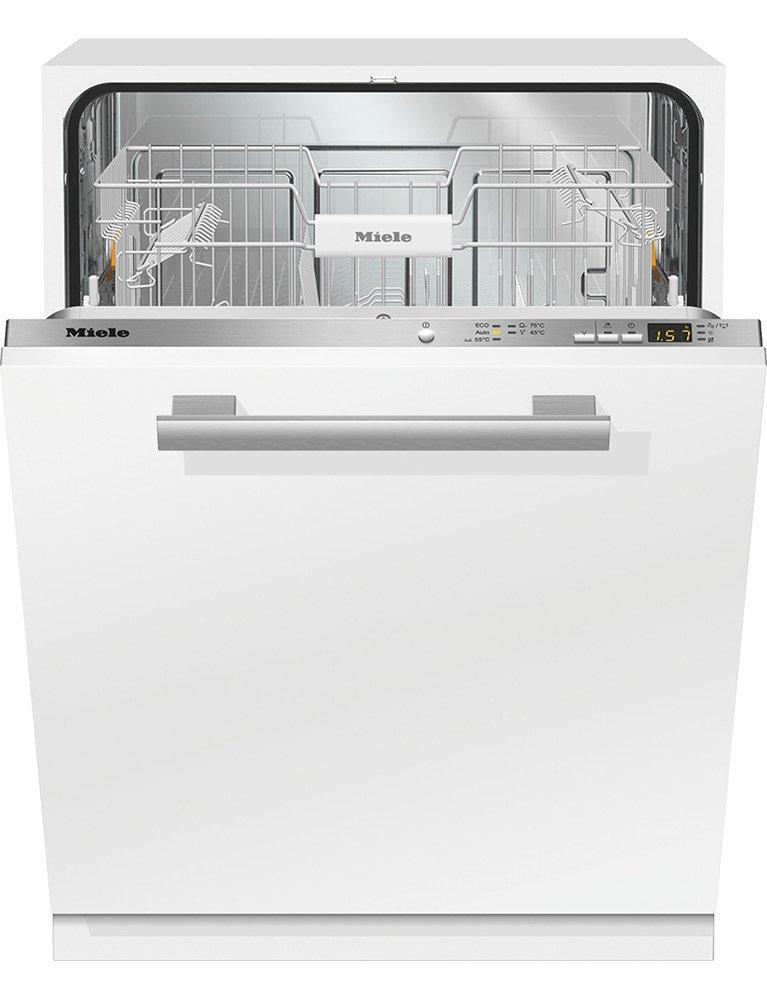 g4960vi dishwasher
