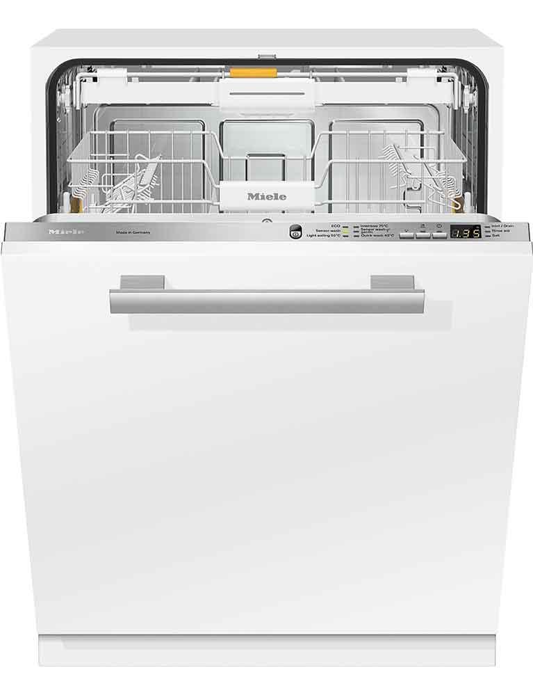 g6160scvi dishwasher