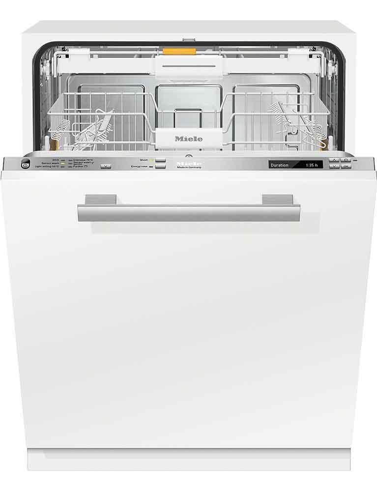 g6365scvixxl dishwasher