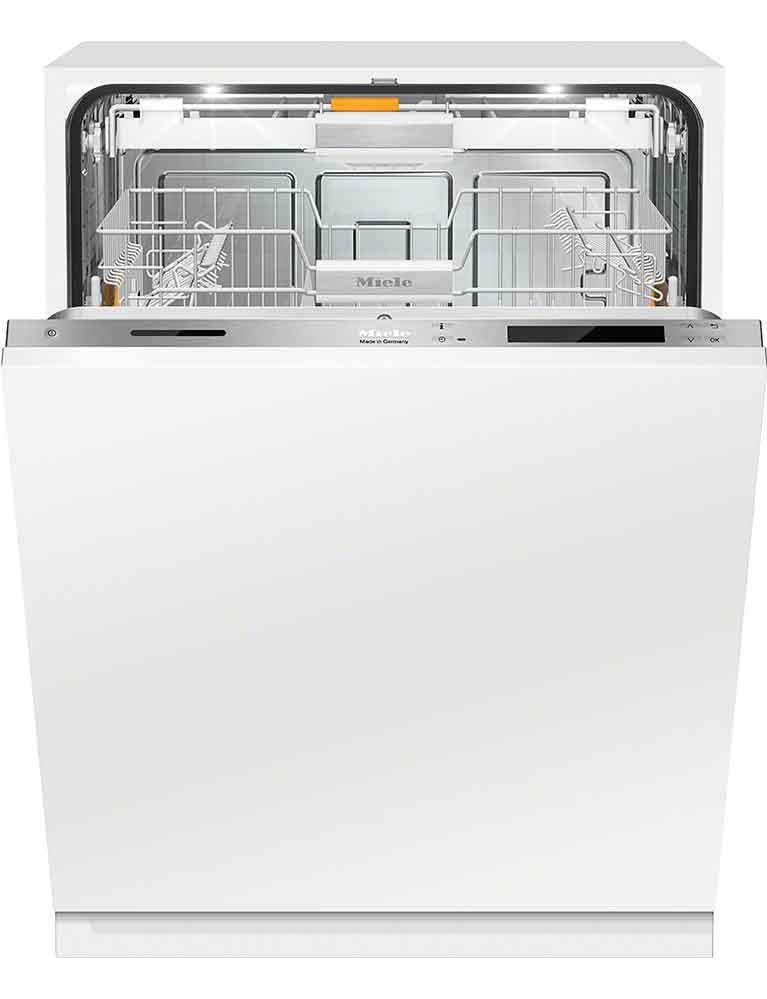 g6995scvixxl dishwasher