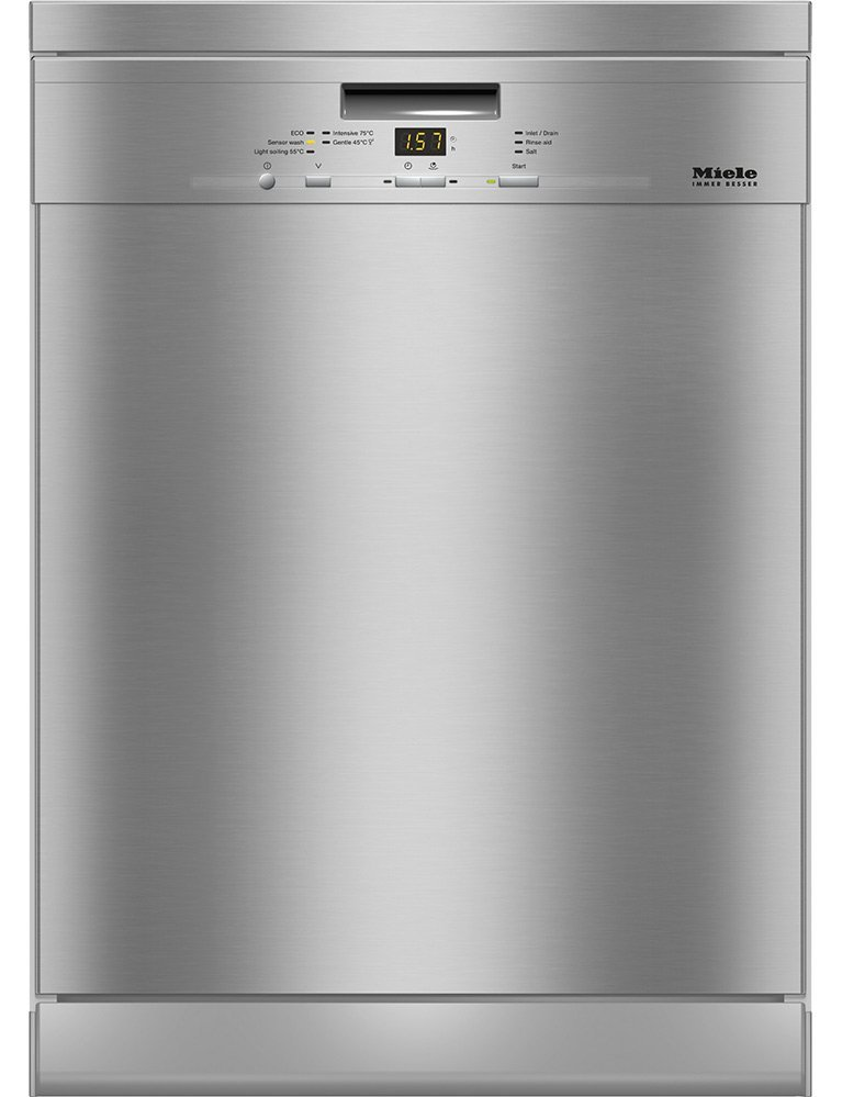 g4920scclst-dishwasher