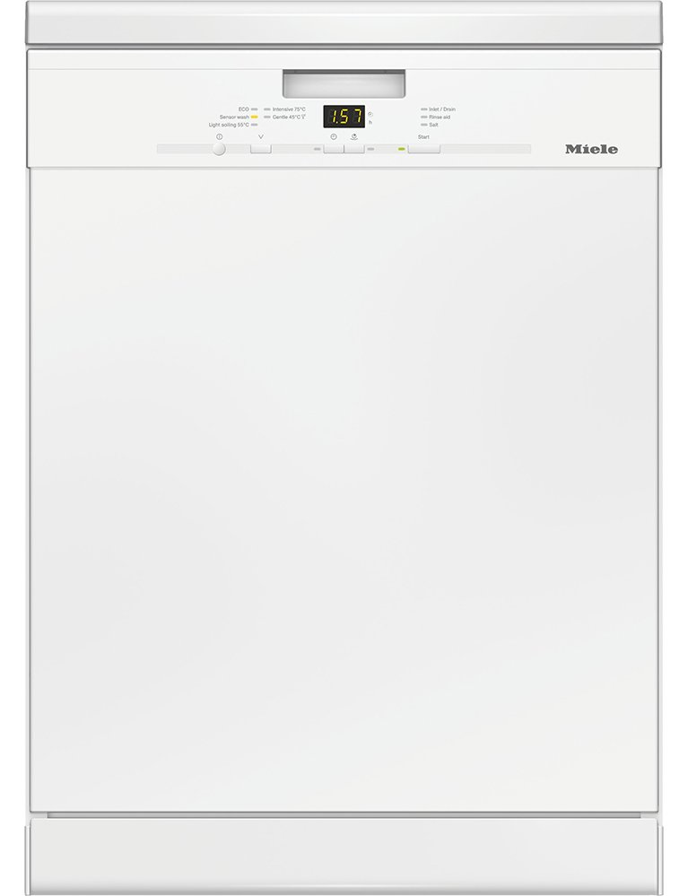 g4920brws-dishwasher