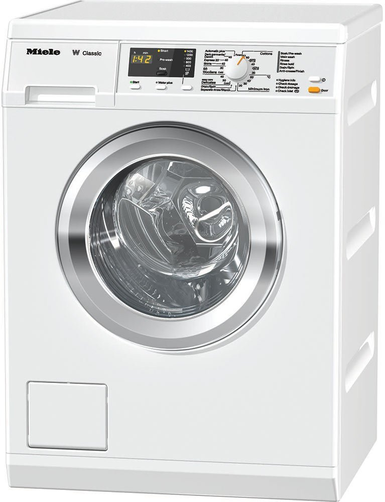 wda110 washing machine