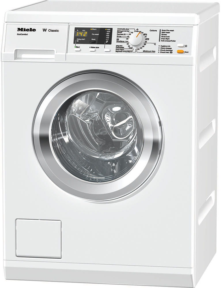 wda210-washing-machine1