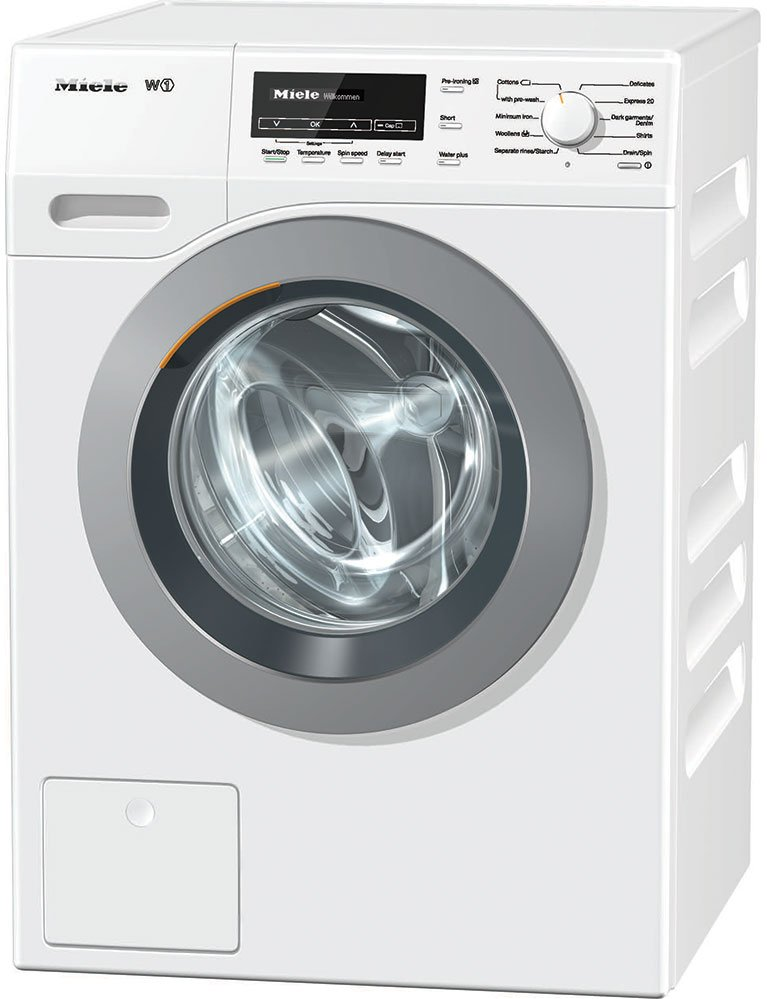wkb130-washing-machine1