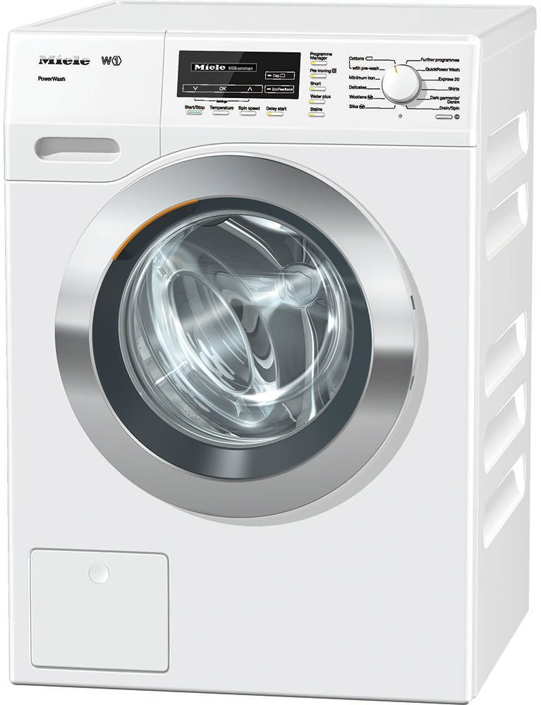 wkf130-washing-machine1