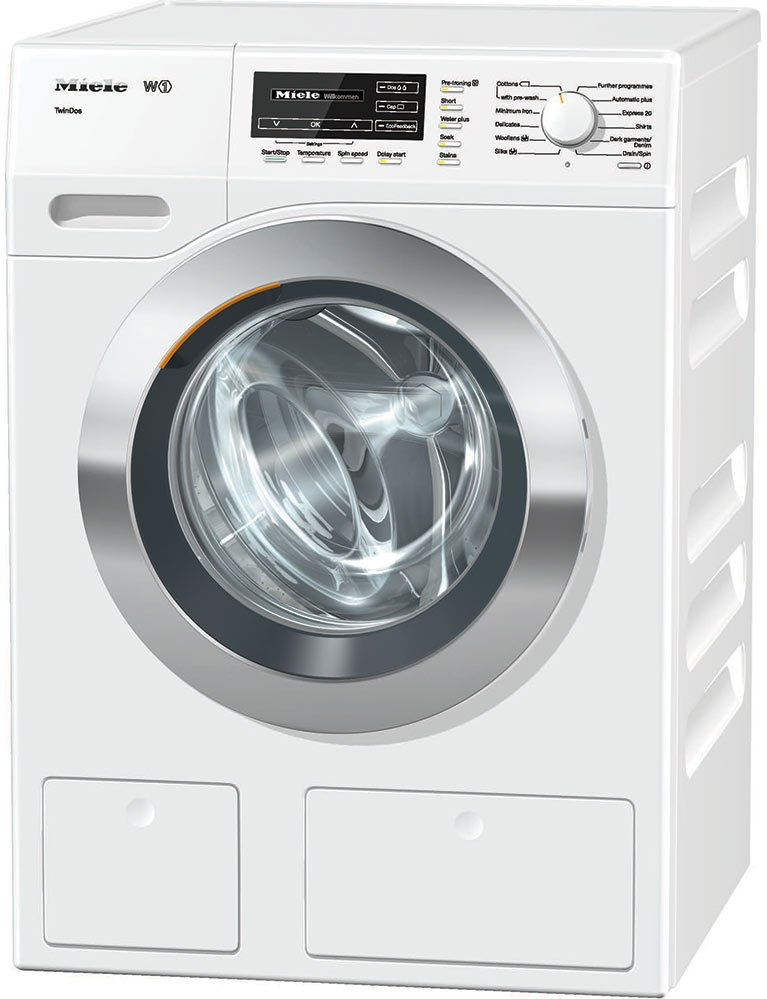 wkg130-washing-machine1