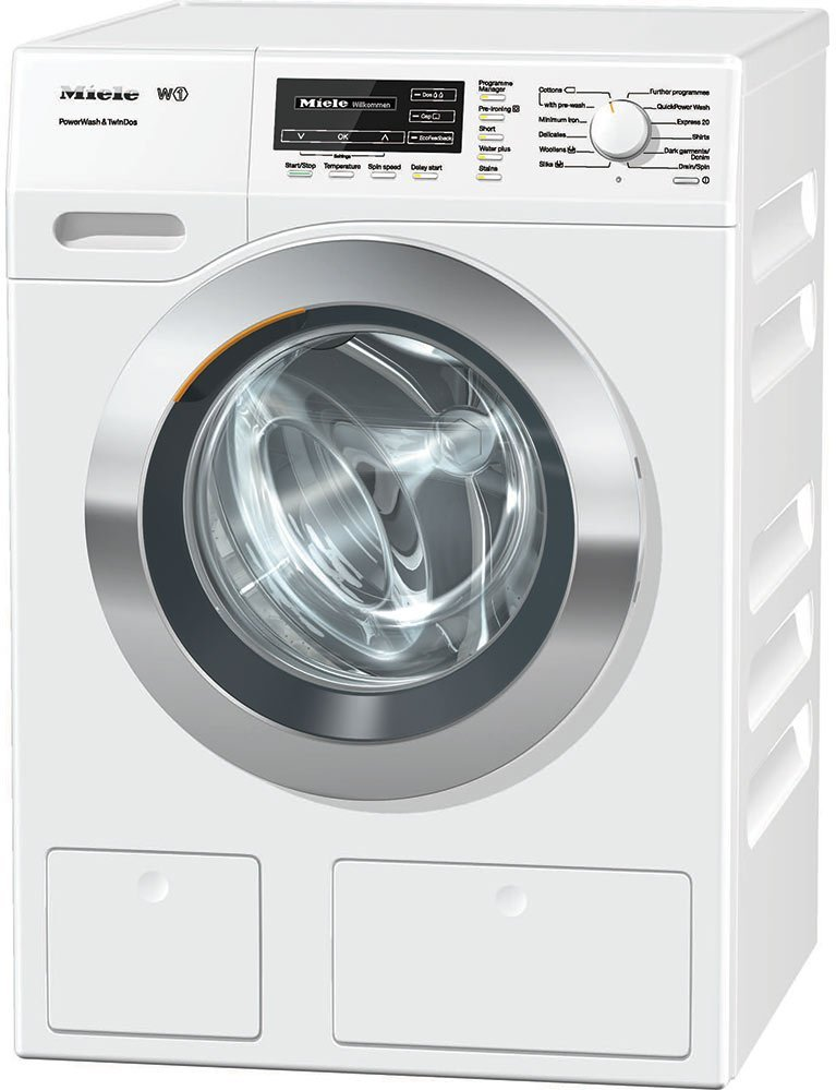 wkh130wps-washing-machine1