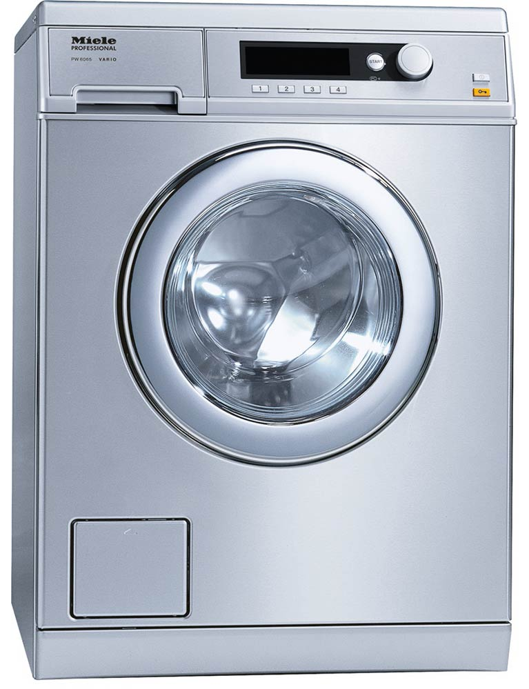 pw6065-washing-machine