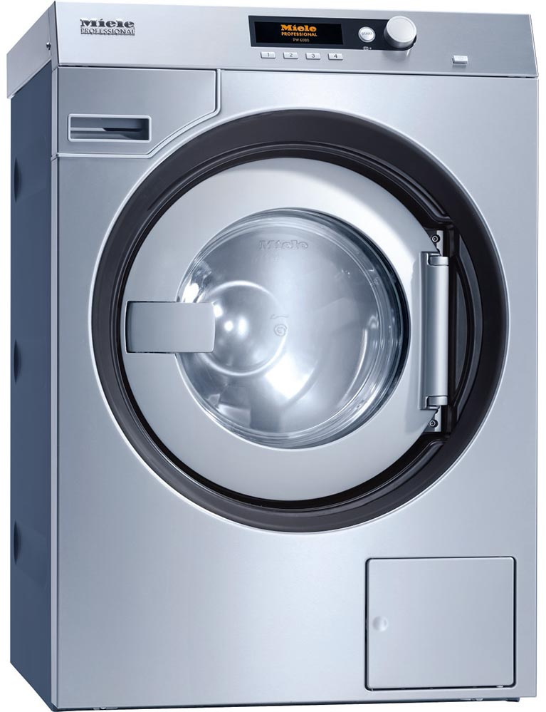 pw6088-washing-machine